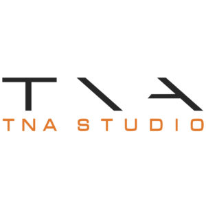 TNA Studio Kft